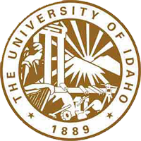 u-of-idaho